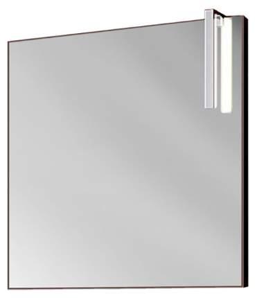 Зеркало для ванной Aqwella Mil,02,08