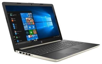 Ноутбук HP 15-db0163ur 4MG37EA