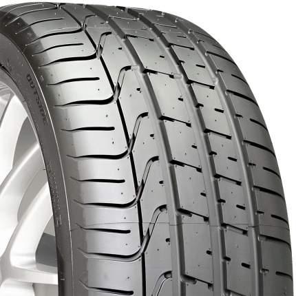 Шины Pirelli P-ZERO 285/45 R20 108 2728400
