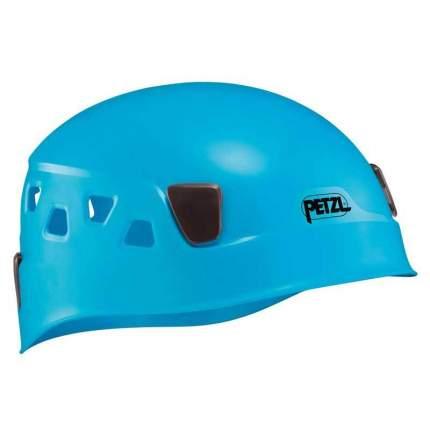 Каска Petzl Panga синяя M/L