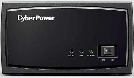 Стабилизатор напряжения CyberPower V-ARMOR 3000E