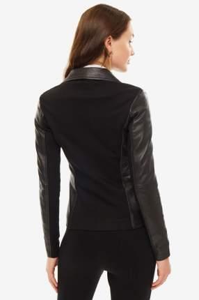 Куртка женская Pinko черная