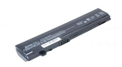 """Аккумулятор Pitatel """"BT-478"""", для ноутбуков HP Mini 5101"""