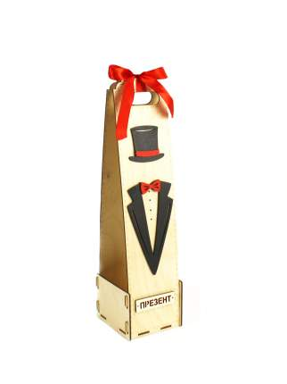Подарочная упаковка Канышевы ПУ452-00-0006