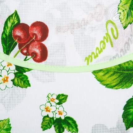 Набор кухонного текстиля АРТ ДИЗАЙН adi417882 4 пр.