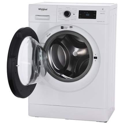 Стиральная машина Whirlpool BL SG6108 V