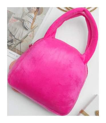 Мягкая сумочка Принцесса Sima-Land