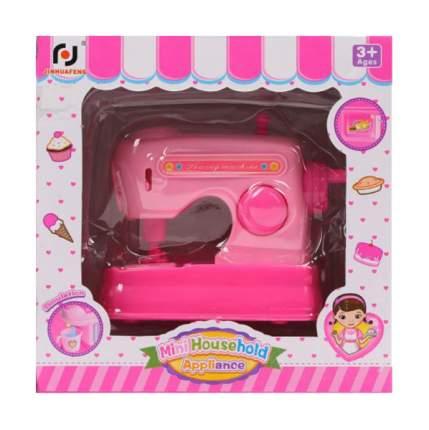 Швейная машинка игрушечная Наша Игрушка 3511-3