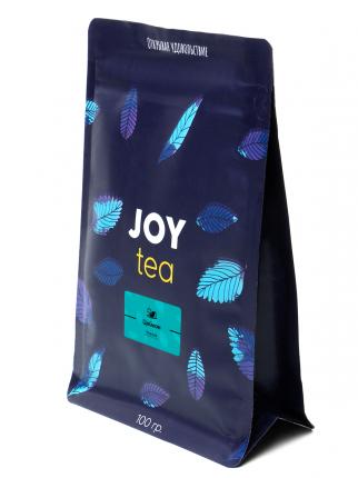 Чай черный Joy цейлон 100 г