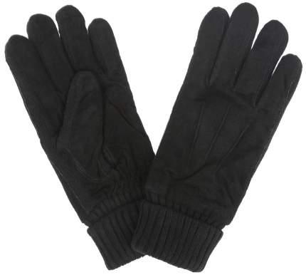 Перчатки мужские Modo MKH 04.62 черные XS
