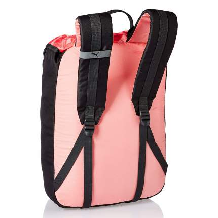 Женский рюкзак Puma Core Active 7513902