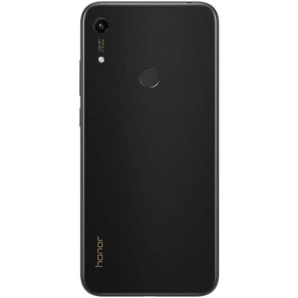 Смартфон Honor 8A Prime 64Gb Midnight Black (JAT-LX1)