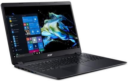 Ноутбук Acer EX215-21-40AS NX.EFUER.00V
