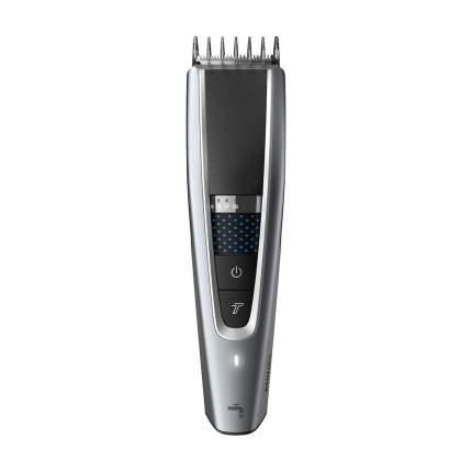 Машинка для стрижки волос PHILIPS HC5630/ 15