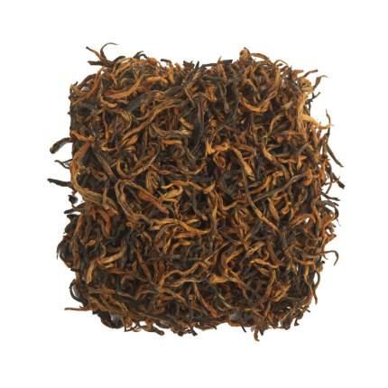 Чай Чайный лист инь цзюнь мэй серебряные брови 50 г