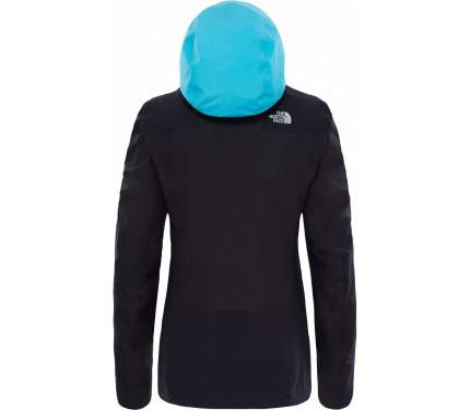 Спортивная куртка женская The North Face Summit L5 Gore-Tex Pro, black, L