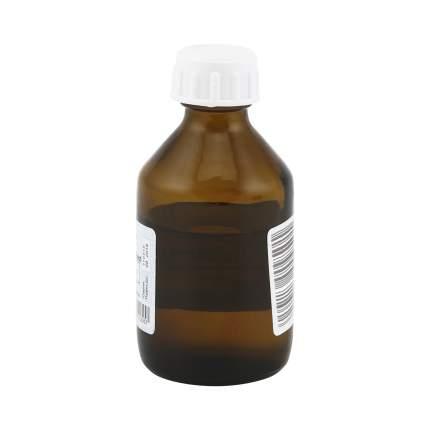 Салициловая кислота раствор спиртовой 2% 40 мл Ивановская ФФ