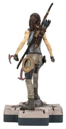 Фигурка TOTAKU Shadow of the Tomb Raider Lara Croft 10 см
