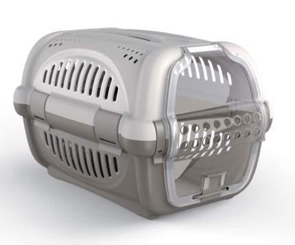 Контейнер для кошек и собак Georplast 34.5x51x33см в ассортименте
