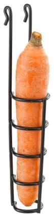 Комплектующее для клеток Ferplast держатель для овощей PA 4723