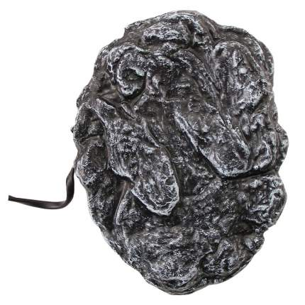 Камень-укрытие греющий для террариума Repti-Zoo 0112HC, 3.233 кг, размер 21х14.6х10.7см