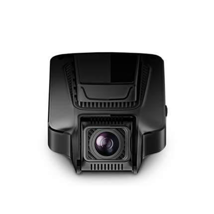 Видеорегистратор Street Storm CVR-8520W