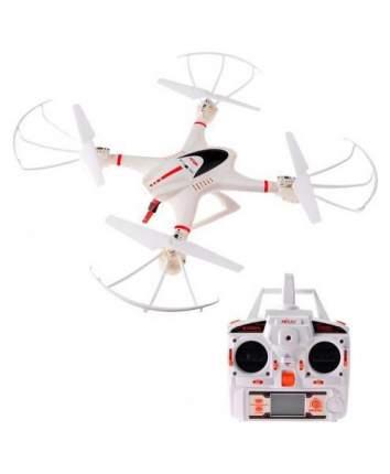 Радиоуправляемый квадрокоптер MJX с камерой C4005 MJX