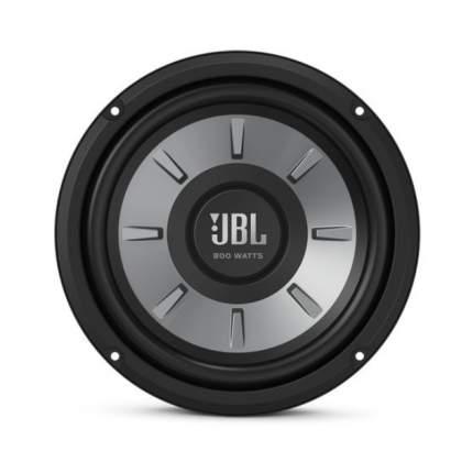 Динамик JBL Stage 810
