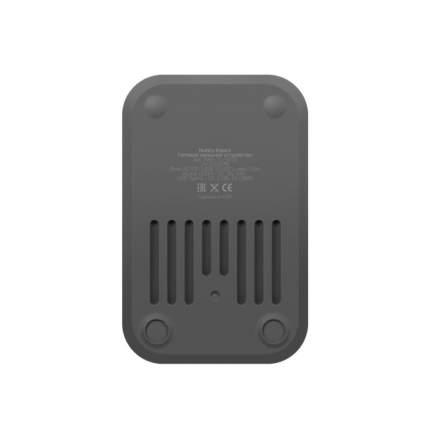 Сетевое зарядное устройство Nobby Expert 4 USB/Type-C Grey (NBE-TC-34-01)