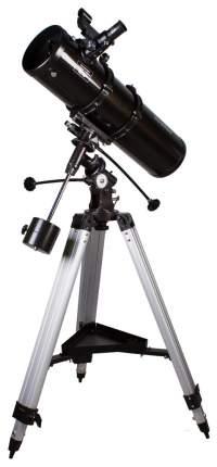 Телескоп Sky-Watcher Synta BK P13065EQ2