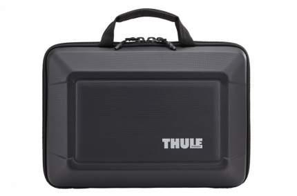 "Сумка для ноутбука 13"" Thule Gauntlet 3.0 Black"