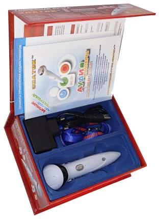 Интеративная ручка Знаток ZP70189