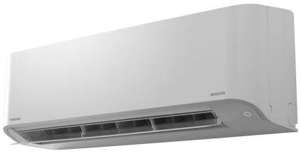 Сплит-система Toshiba RAS-05 BAVG-EE/RAS-05 BKVG Mirai