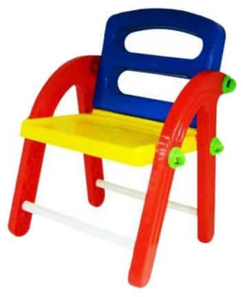 Набор сборный Palau Toys Сульчик «Малыш» 43610_PLS