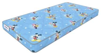 Детский матрас DreamLine Baby Latex TFK 80*200