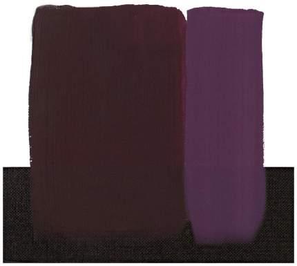 Масляная краска Maimeri Classico фиолетовый стойкий синеватый 20 мл