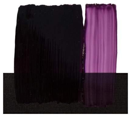 Акриловая краска Maimeri Idea Vetro По стеклу фиалка M5314442 60 мл