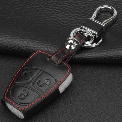 Mercedes-Benz A1088900661