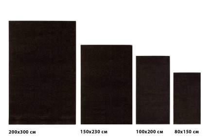 Ковер Hoff T600 80x150 см