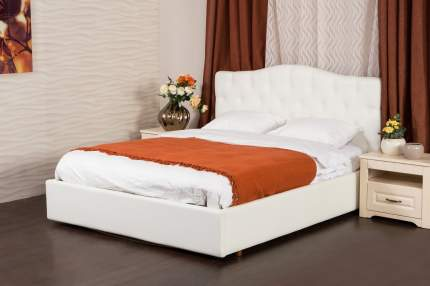 Кровать c подъёмным механизмом Hoff Дафна