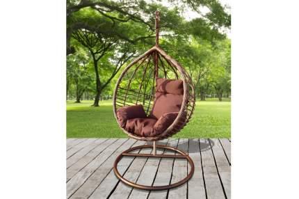 Подвесное кресло Hoff Madeline