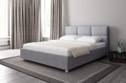 Кровать с подъёмным механизмом Hoff Agata
