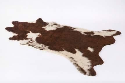 Шкура Hoff 2PASR01-Cow 60x90 см