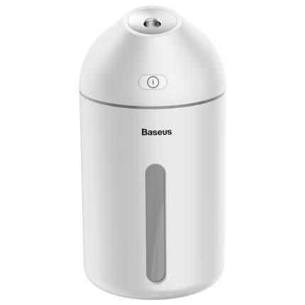 Воздухоувлажнитель Baseus Cute Mini Humidifier White