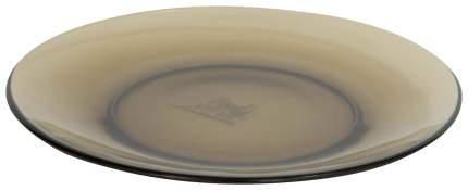 Тарелка обеденная 20,5 см 620