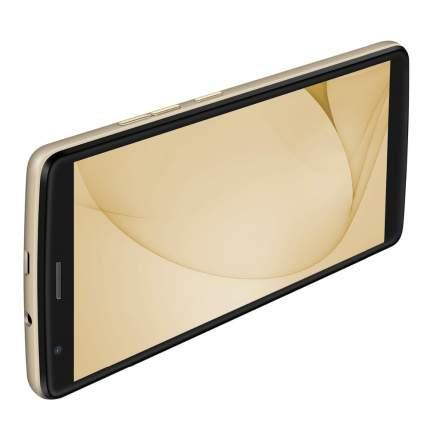 Смартфон Blackview A20 Pro 16Gb Gold