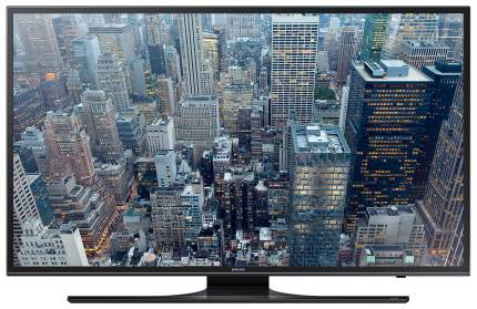 LED Телевизор 4K Ultra HD Samsung UE40JU6400U