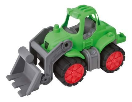 Трактор Big Power worker