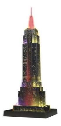 3D-пазл Ravensburger ночной вид 216 деталей