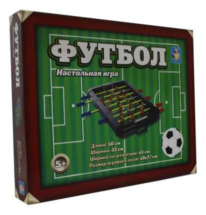 Настольная игра 1Toy Футбол